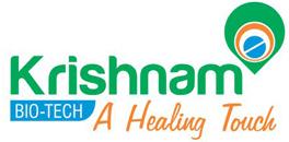 Krishnam Bio Tech