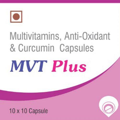 MVT-Plus